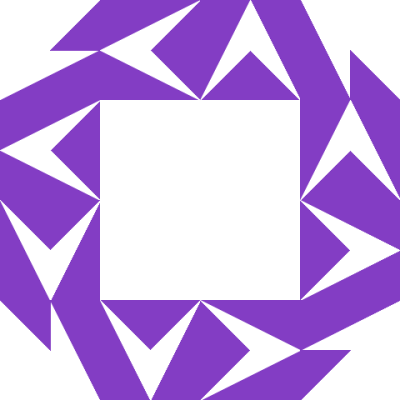 JoshFerguson avatar