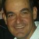Jaco Duvenhage
