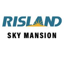Rislandskymansion's picture