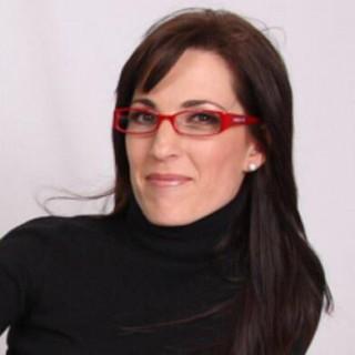 Natasha Henning