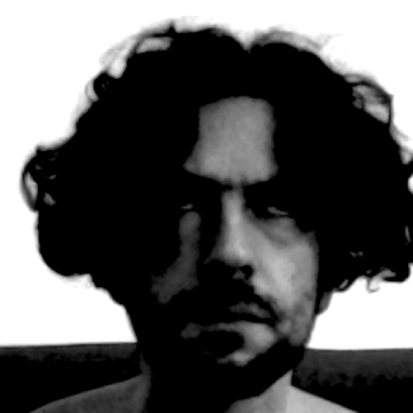Salvatore Sanfilippo Avatar