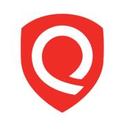 Qualys Research Team