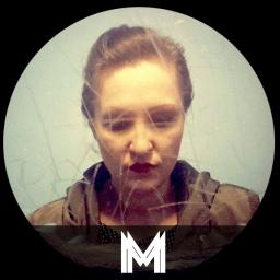 Margarita Montimore's avatar