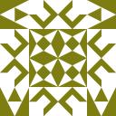 ucsc_infantdevelopment's gravatar image