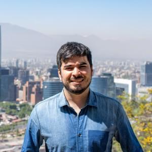 Sebastián Zabaleta