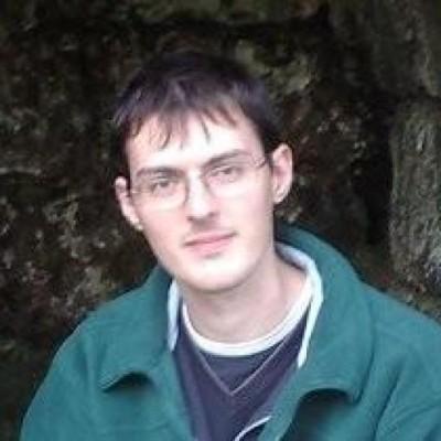 Adam.Faulconbridge