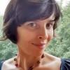 Laura Canova