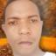 Gideon Ekokotu