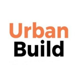 UrbanBuild
