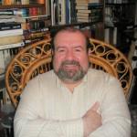 Jean-Pierre Sánchez avatar