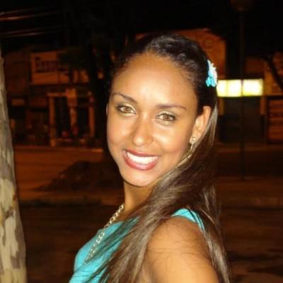 Diane Freira