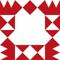 gravatar for jala.p.a.ni.c.a.r.a.gua