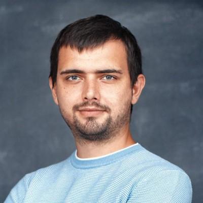 Avatar of Vladislav Vlastovskiy, a Symfony contributor