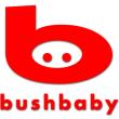 bushbaby71