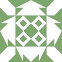 Immagine avatar per luema
