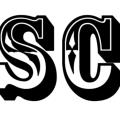 silviac