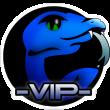 -VIP-oostar