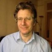 Andrew Cadman