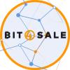 Bit4 Sale Обменник- Купить Биткоин кредитной или дебетовой картой - последнее сообщение от Bit4