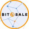 Bit4Sale