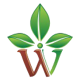 WeRIndia