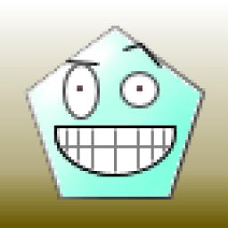 avatar de emmanuel