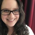 Amanda Civitello's picture