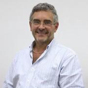 Paul Scholes