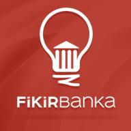 FikirBanka