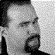 estranged42's avatar