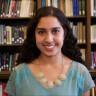 Safia Sayed (safia)
