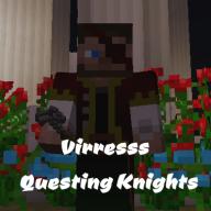 virresss