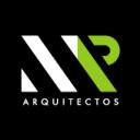 NR-ARQUITECTOS