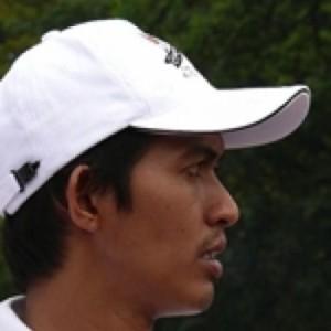 Edy Cahyono