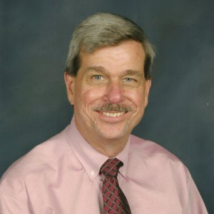 Deacon Greg Lambert