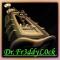 Dr.Fr3ddyLock