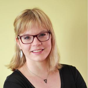 Céline Buldgen
