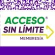 Acceso Sin Limite