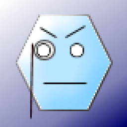 avatar de Tincho