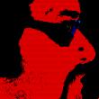 VisualFeast