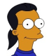 ZerothAngel's avatar
