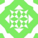 Immagine avatar per Giusy La Lumia