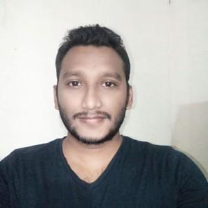 Shadekur Rahman