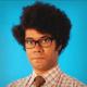 daformat's avatar