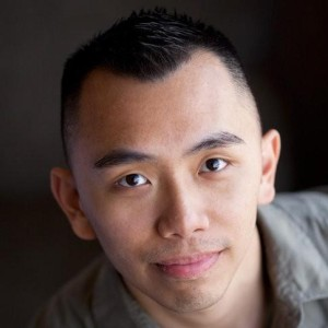 Profile picture for William Chang