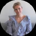 Johanna Maijgren