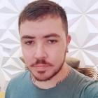 Foto do perfil de Kallef Alexandre de Souza