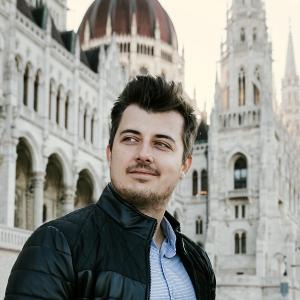 Andrei Antoniu