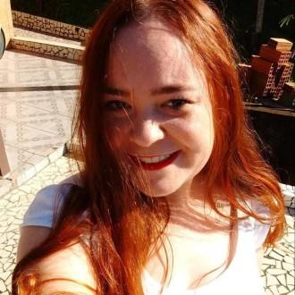 Thais Regina Ferreira