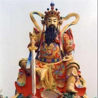 zhongxiong